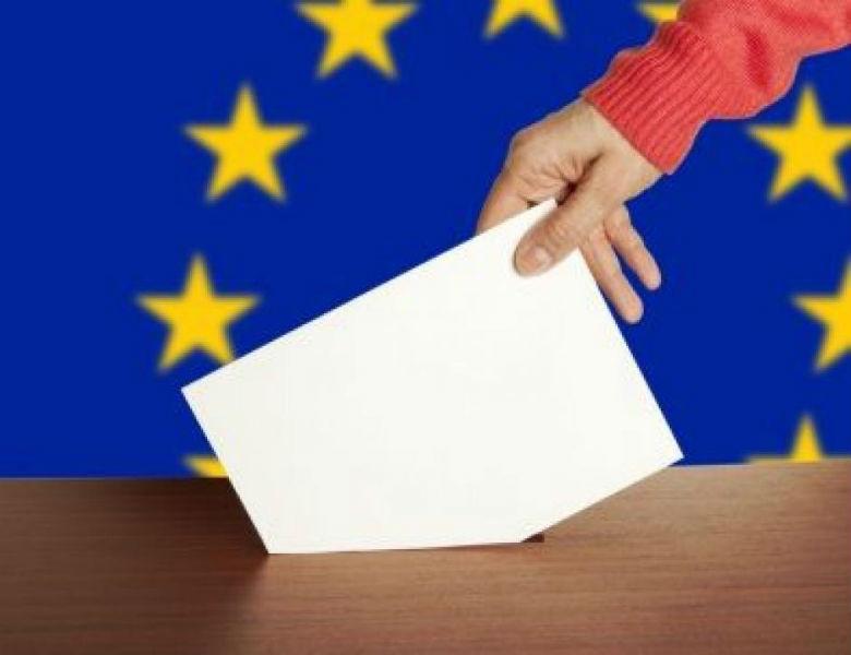 elezioni-parlamento-europeo-2014.jpg