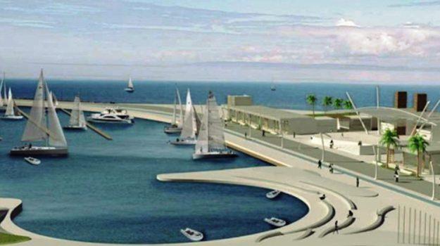 porto-turistico-marsala-625x350.jpg