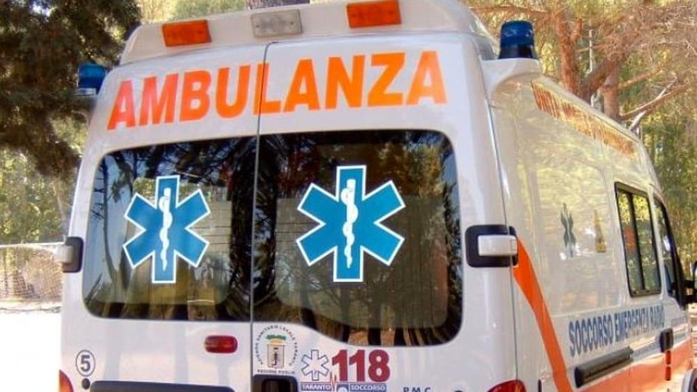ambulanza-3-17-1.jpg