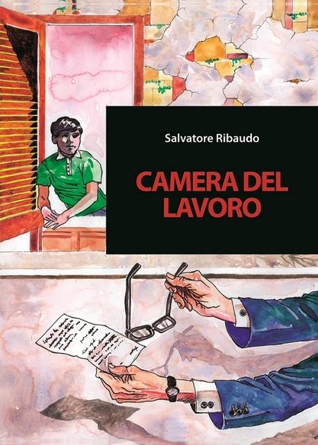 Copertina-Libro-Camera-del-Lavoro.jpg