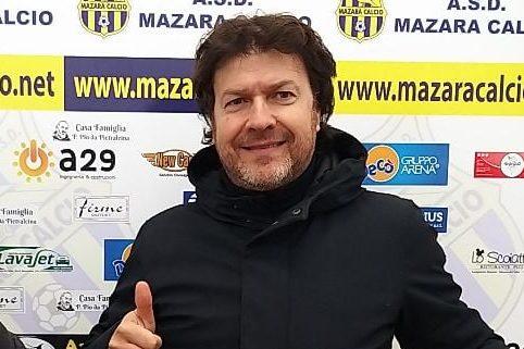 Davide Titone