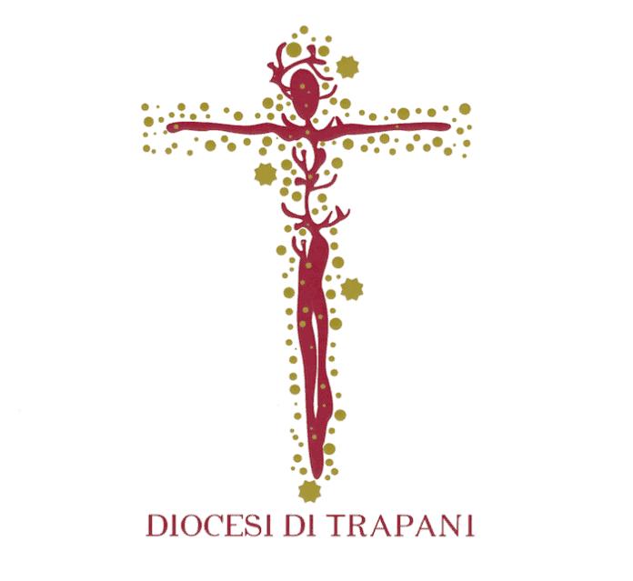 Diocesi-di-Trapaniq